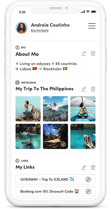 Instagram Tools You Should Be Using in 2019 - Top 6 Updated List