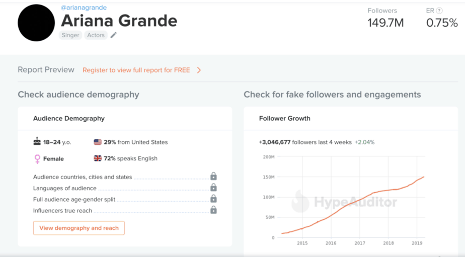 Hypeauditor-an-instagram-audit-tool-for-checking-fake-followers
