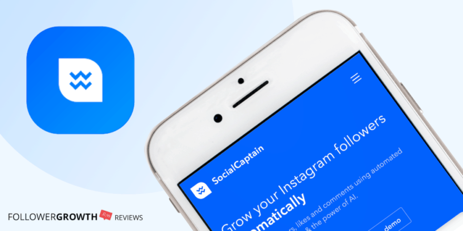 Social Captain Review: Is it the Best Instagram Bot?