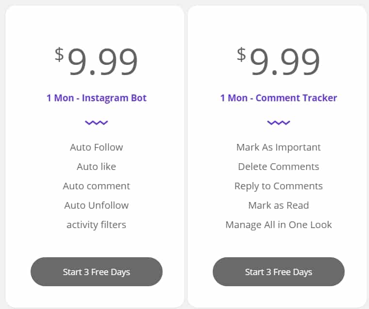 instazood-review-with-plans-and-prices