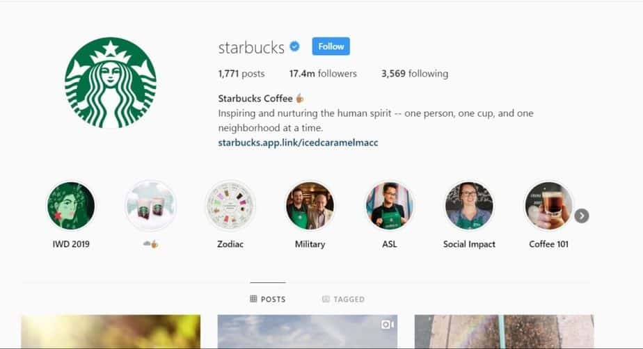 What You Need To Remember Before You Pick Your Instagram