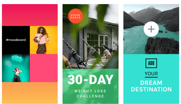 The 12 Best Apps to Complement Your Instagram Stories