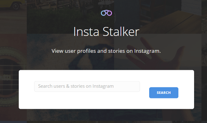 The Best Tools for Viewing Private Instagram Profiles