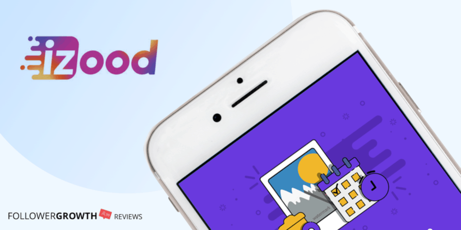 Can You Do Better Than Instazood? The Complete Review