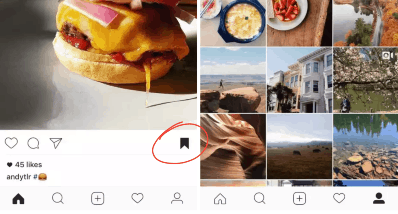 How to Save Instagram Photos with These Simple Apps